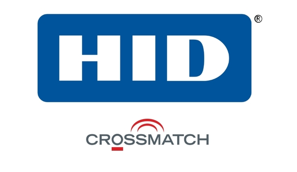 HID Acquires Crossmatch To Expand Secure Authentication And Biometric Identity Management Solutions