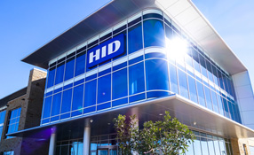 HID Global And Sustainability In The Security Market