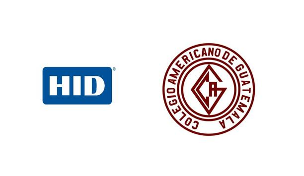 HID Global Boosts Campus Safety And Efficiency For American School Of Guatemala