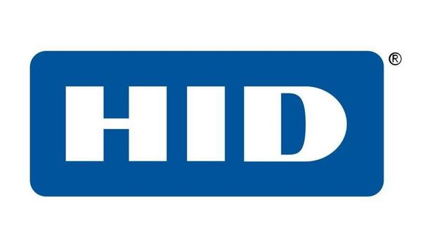 HID Global Clarifies Customer Advisory On Third-party Devices