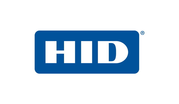 HID Global Partners With Emerson To Enhance Monitoring Capabilities For Healthcare Providers