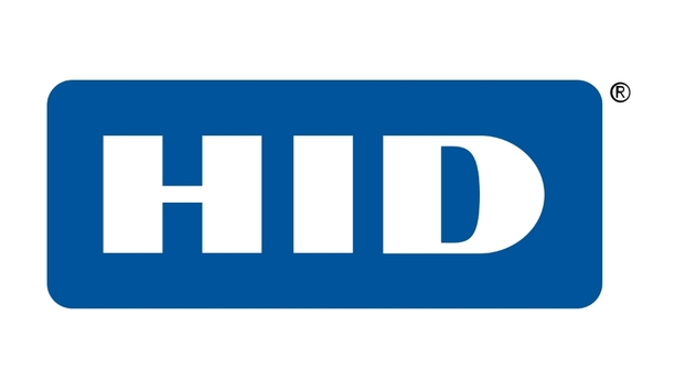 HID Global Acquires HydrantID To Secure Organizations' Data, IT Systems, Networks, And IoT