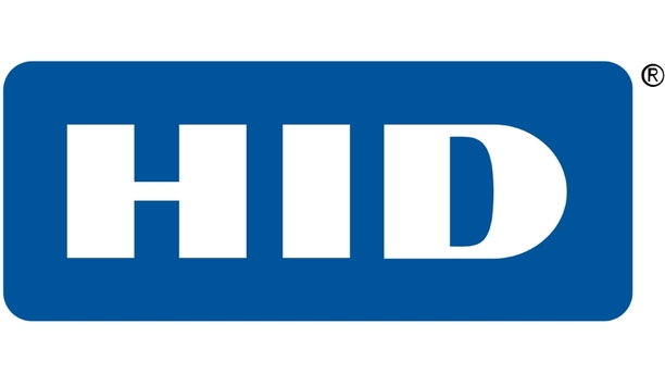 HID Mobile Access System Enables 200 Users To Access Deskopolitan Co-Working Campus