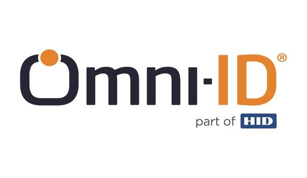HID Global Acquires Omni-ID To Expand Business And Presence In India And China