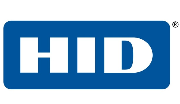 HID Global Honored As A Leader Quadrant In 2020 Gartner 'Magic Quadrant For Indoor Location Services, Global' Report