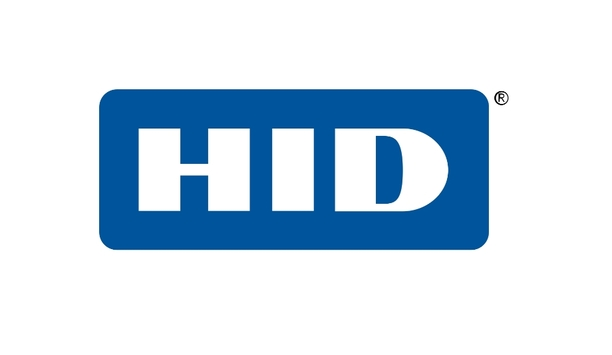 HID Global Provides RFID Tags To EMBL Grenoble For Better Handling Of Biological Samples At Cryogenic Temperatures