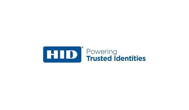 HID Global Seos® Smart Cards Bring Convenience, Security To Werkspace Co-Working Office In Indonesia
