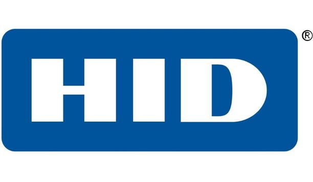 HID Global Releases Its HydrantID Account Certificate Manager (ACM) Solution, A Comprehensive PKIaaS Platform