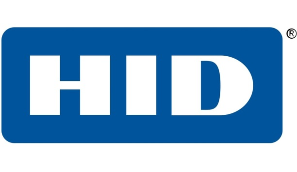 HID Global Unveils Emergency Badging Solution To Secure Access Control Credentials Amid Global Health Crisis