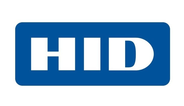 HID Global Debuts Their Healthcare IoT Platform With Location Services At HIMSS
