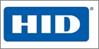 HID Global Acquires Industry Leader In Secure Visitor Management Solutions, EasyLobby
