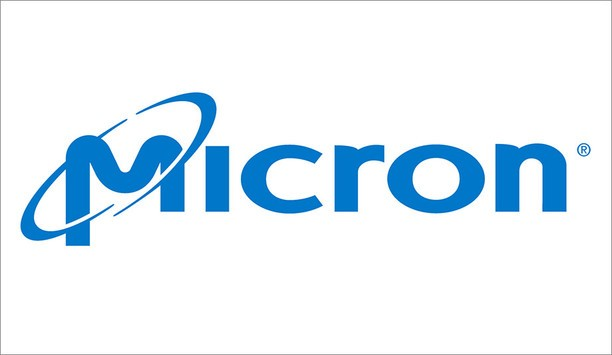Micron Launches microSD Cards For Industrial Internet Of Things