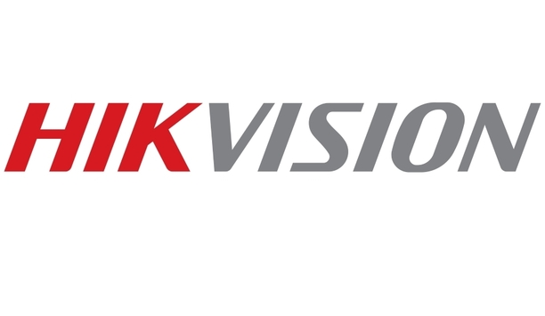 Hikvision Security Response Center Becomes A Member Of Forum Of Incident Response And Security Teams