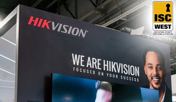 Amid Interesting Times, Hikvision's Outlook Remains Upbeat In The USA