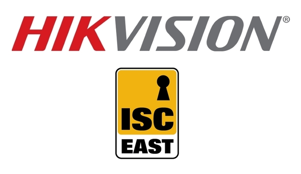 Hikvision Provides Multi-Sensor Camera Training Sessions And Demos At ISC East 2018