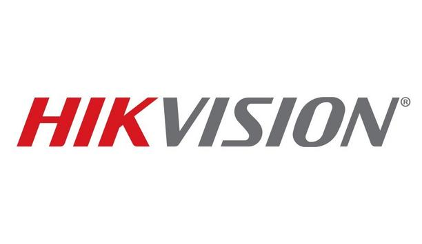 Hikvision PanoVu Panoramic Cameras Help To Monitor Vast Coverage Areas And Provide A Cost-Efficient Solution