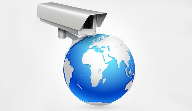 Why Hikvision Is Suddenly Front-Page News: The Company Responds To Security Concerns
