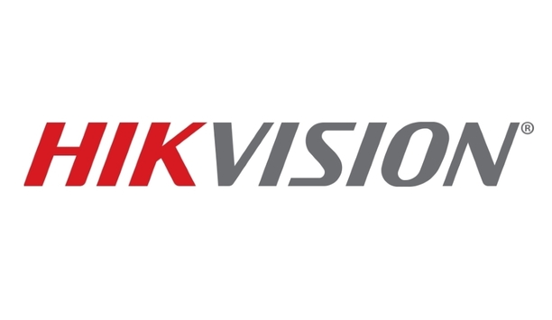Hikvision's Cutting-Edge Video Surveillance System Deters Crime In New York City