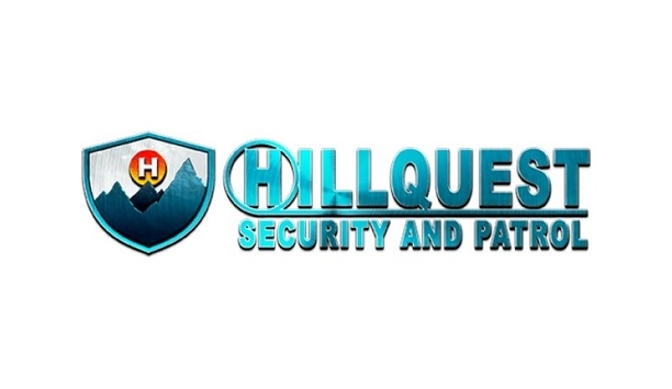 Hillquest Security Provides Range Of Security Services For Businesses And Events In Los Angeles