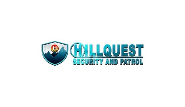 HillQuest Security Starts Offering Security Guard Services In Orange County And Riverside Areas