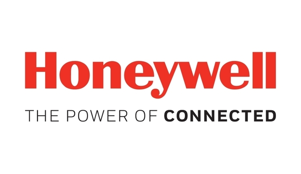 Honeywell Showcases Connected Home And Building Technologies At ISC West 2018