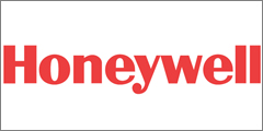 Honeywell Total Connect Remote Services Software App With Push Notifications For IOS Devices