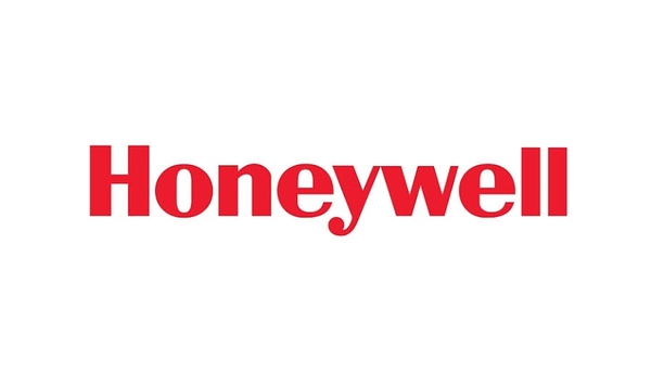 Honeywell Security And Fire Share Important Cybersecurity And Processor Vulnerabilities Updates