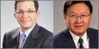 Honeywell Announces New Appointments For India And China