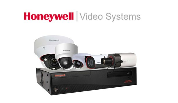 Honeywell Upgrades EquIP® Series Cameras And MAXPRO® NVR And VMS With Expanded Capabilities