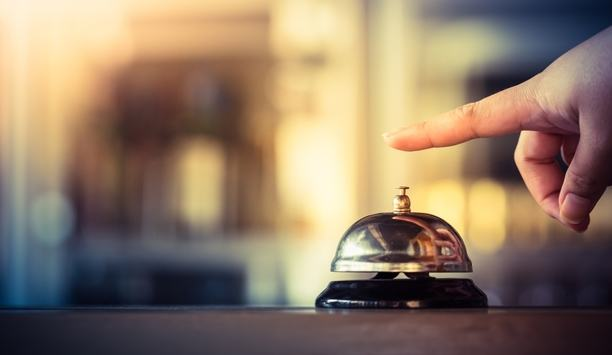 What Are The Security Challenges Of The Hospitality Market?