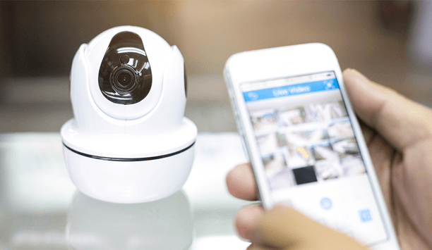 How Can Smart Camera Features Address Concerns About Privacy?