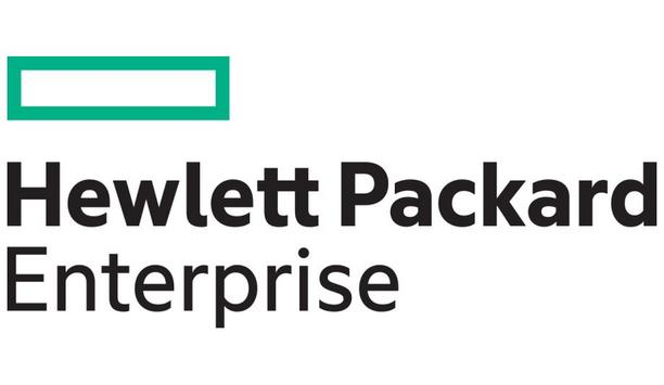 HPE Enhances Data Storage Solution For The Irish Prison Service Along With Scality And CTERA