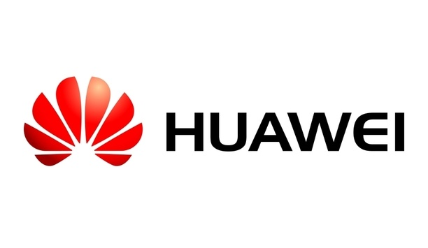 Huawei Files Lawsuit Against The US Government, Challenging The Constitutionality Of Section 889 Of The 2019 NDAA