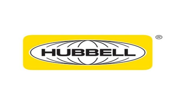 Hubbell Board Elects New Director
