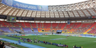 Hytera Provides DMR Solutions To Help Secure Rugby World Cup Sevens In Moscow