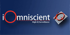 iOmniscient's MD Talks About IQ Smart Cities At Secured Cities Conference 2013 In Baltimore