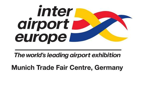 Inter Airport Europe 2021 Rescheduled To Avoid Clashes With Other Events And Holidays