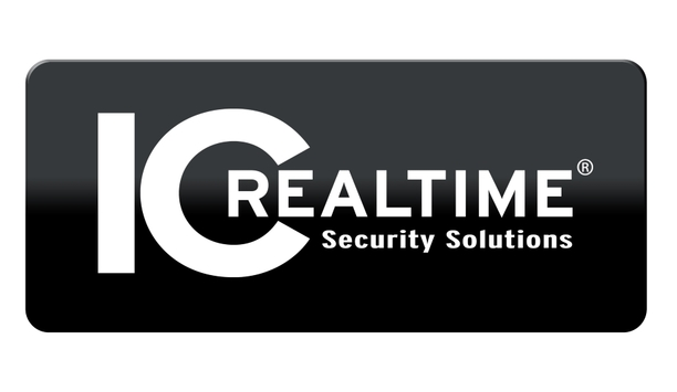 Ella Video Search Solution From IC Realtime Wins Two Major Awards At ISC West 2018
