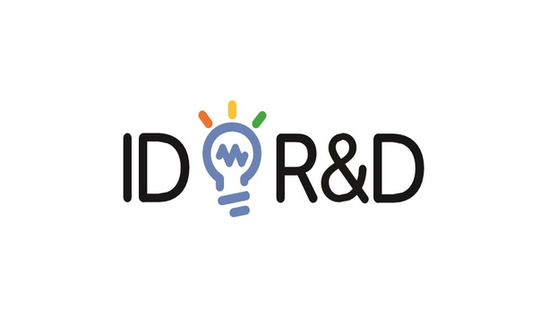 Reconnect Selects ID R&D Passive Facial Liveness For Its Revolutionary Probation And Parole Monitoring Solution