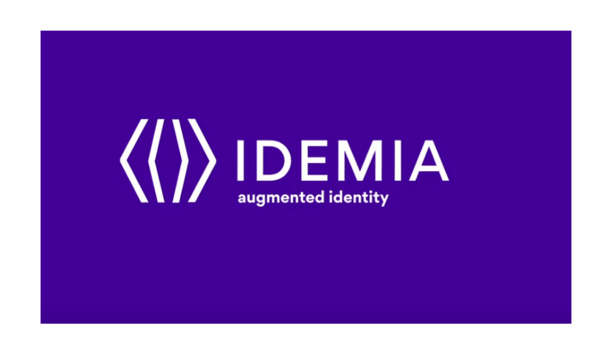 IDEMIA Confirms Expertise In Contactless Biometrics For Access Control With The Launch Of VisionPass And MorphoWave Compact