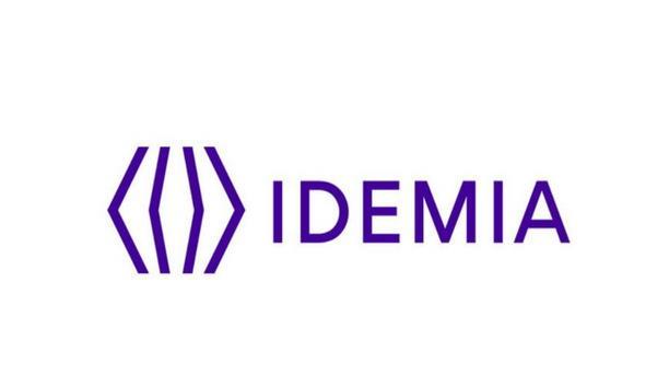 IDEMIA Brings Cutting-Edge Fingerprint-Matching Algorithms To Local Law Enforcement Agencies