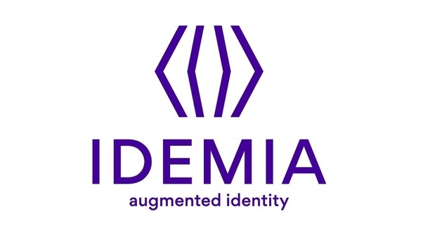 IDEMIA Appoints Donnie Scott As Senior VP Of Public Security For Identity And Security