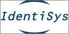 IdentiSys Acquires Identification, Security And Presentation Divisions Of Mountainland Business Systems