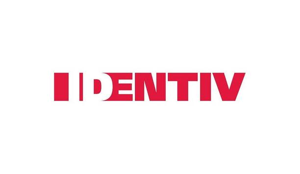 Identiv Launches 3VR Prime Video Management Hardware And Software System As A Service