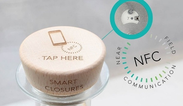 Identiv And Les Bouchages Delage Collaborate On Delivering IoT-Enabled Products For NFC-Connected Bottles