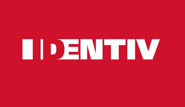 Identiv Appoints Leigh Dow As The Vice President Of Marketing To Expand Business And Sales Activities