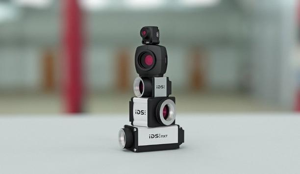 IDS Imaging Development Systems Exceeds Industry Expectations In The First Half And Expects High Growth By The End Of 2021