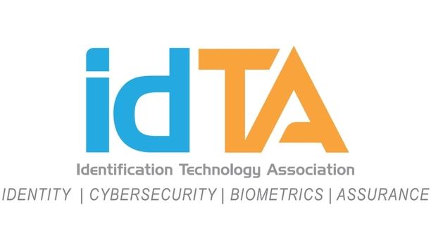 Statement Of The Identification Technology Association (IdTA) Calls On The San Francisco Board Of Supervisors To Extend Surveillance Legislation