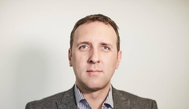 Ievo Joins Lenel OpenAccess Alliance Program With Biometric Fingerprint Recognition Solutions