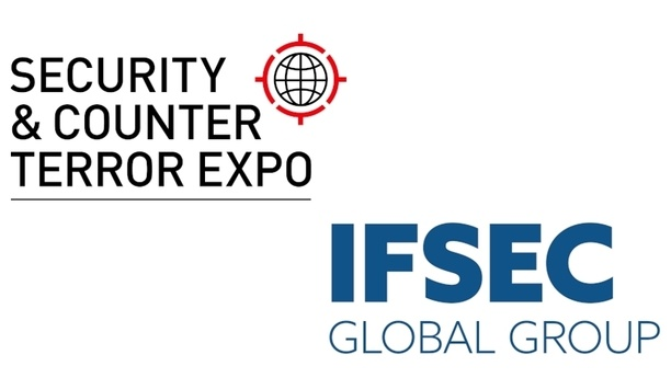 Counter Terror Expo And IFSEC 2020 To Together Form UK's Largest Security Event For First Time At London